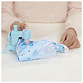Disney Princess Cinderella's Stamp 'n Design Studio