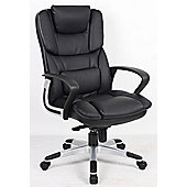 Office Basics Palermo Executive Chair