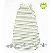 Perlimpinpin Printed Nap Bag