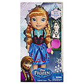 Disney Frozen My First Toddler Anna