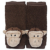 GOLDBUG Strap Covers Goldbug Chimp