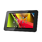 COBALT-70-8GB 7 Android 4.2 Tablet with 8GB HDD & 1.2 GHz Processor