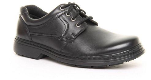 hush puppies shoes minnesota hush puppy sandals. Black Bedroom Furniture Sets. Home Design Ideas