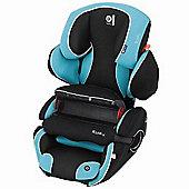 Kiddy Guardian Pro 2 Car Seat (Hawai)