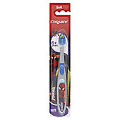Colgate Kids Toothbrush 6+