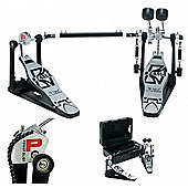 Tama HP300TWB Iron Cobra Jr. Double Pedal w/Case
