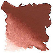 W&N - Awc 5ml Indian Red