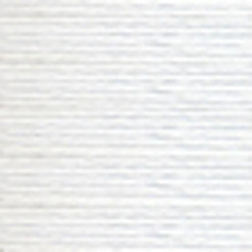 Pearl Cott No.05 - 02 O-Wht