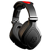 Gioteck EX06 Foldable Wired Headset for PS4 & PC