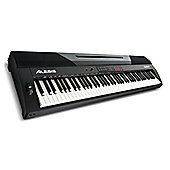 Alesis Coda Pro 88 Key Digital Piano With Hammer Action Keys