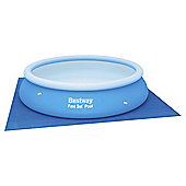 Bestway 10ft Pool Ground Cloth