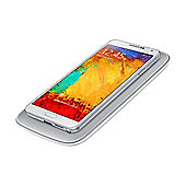 Galaxy Note 3 Wireless Charger Kit