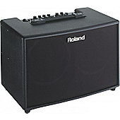Roland AC 90 Acoustic Combo
