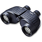 Steiner Navigator Pro 7x50 Marine Binoculars without Compass