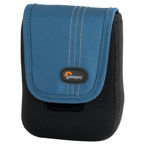 Lowepro Dublin 30 Pouch for Camera - Blue