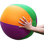 PLAYM8 Large Balloon Ball