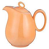 Seltmann Weiden Trio Spring Colours Coffee Pot - Apple Green