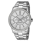 Esprit Double Infusion Ladies Day/Date Display Watch - ES106122003