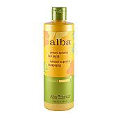 Gardenia Hydrat Hair Wash 350ml