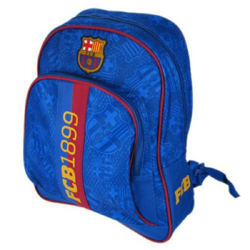 Barcelona F.C. Backpack Junior SC