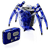 Hexbug Inchworm - Blue