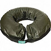 Comfy Collar Size 2 - Small Dogs (Inflatable Collar)