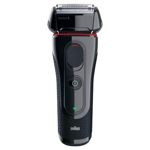 Braun Series 5 5030s-5 Foil Electric Shaver