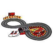 Carrera First Ferrari Trackset