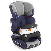 Jane Montecarlo R1 Isofix Car Seat + Xtend (Yale)