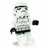 Lego Torch Star Wars Stormtrooper