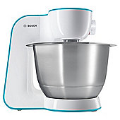 BOSCH MUM54D00GB Food Mixer