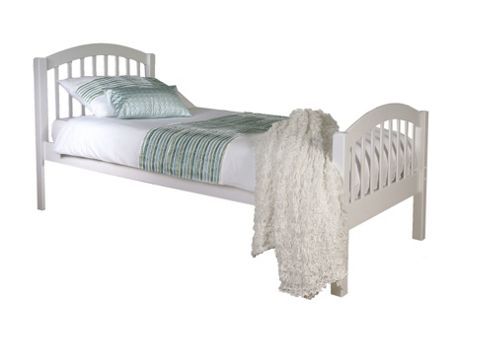 Limelight Despina Single Bed Framestead