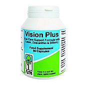 Nutri Vision Plus 90 Capsules