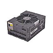 XFX XTS 1000W 80 Plus Platinum Modular Power Supply