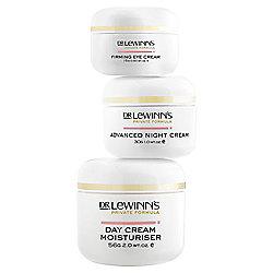 Dr Lewinns Original Formula 3 Cream  Deal