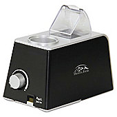 Heaven Fresh HF 76 Small Ultrasonic Travel Humidifier