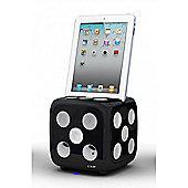 iDice iPod/iPhone/iPad docking station
