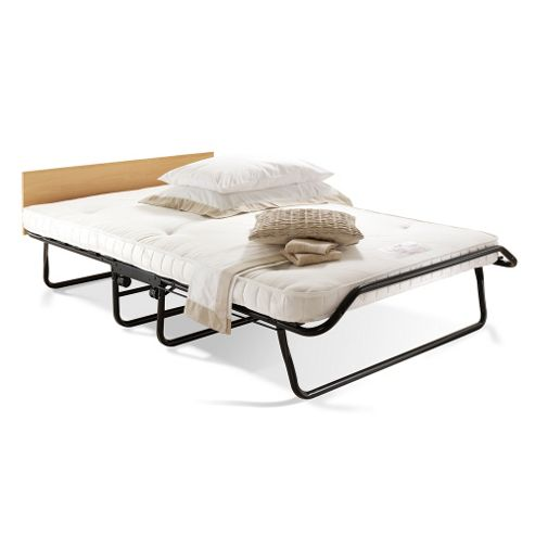 Jay-Be Sovereign Pocket Sprung Folding Bed Double