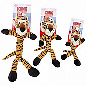 Kong Braidz Tiger Large
