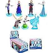 Disney Frozen Blind Bags 1 Chosen At Random