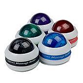 Omni Massage Roller Ball