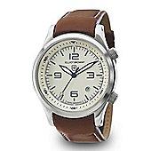 Elliot Brown Canford Mens Date Display Watch - 202-003