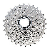 Shimano 10 Speed Road Cassette 12/25