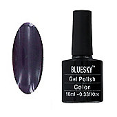 Bluesky 10 ml Gel Polish - Vexed 40543