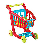 ELC Shopping Trolley