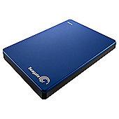 Seagate 2TB USB 3.0 External Hard Drive