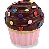 Melissa & Doug Decorate Your Own Cupcake