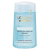 L'Oreal Paris Eye Make Up Remover 125ml