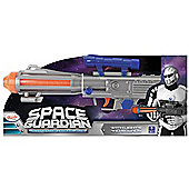 Toyrific Toyrific Space Guardian Lights & Sound Toy Gun Play Set
