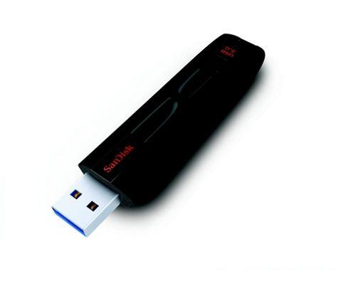 SanDisk Cruzer Extreme USB 3.0 32GB